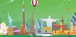 City Nation Place Global Bizkaia Talent