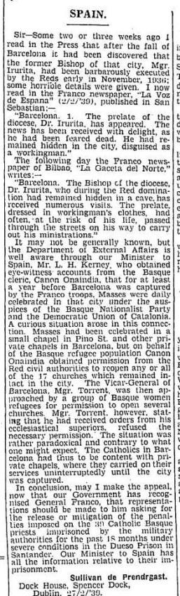 Evening Herald 1939-03-03 p7