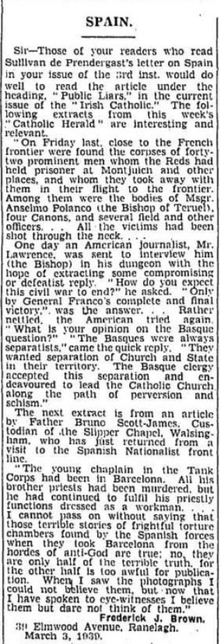 Evening Herald 1939-03-07 p4 pt2
