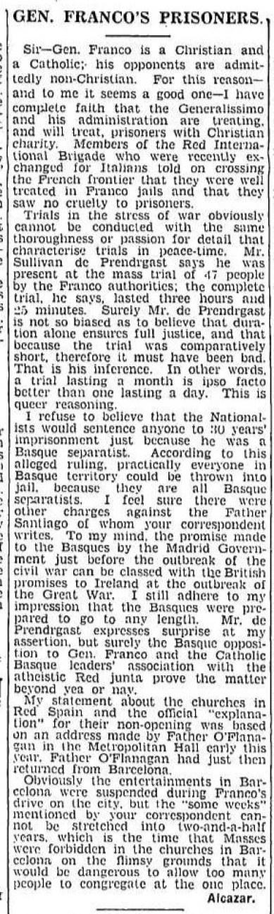 Evening Herald 1939-03-11 p7 pt 1