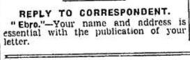 Evening Herald 1939-03-18 p9