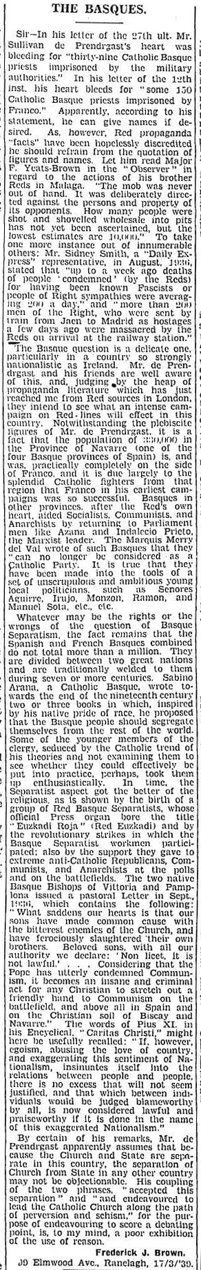 Evening Herald 1939-03-20 p8