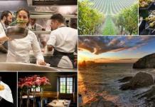 Regalos gastronómicos que el País Vasco ha dado al mundo culinario