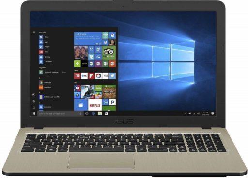 best laptop in india under 20000