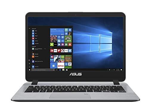 best laptop in india Asus