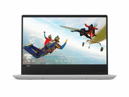 Best Laptops Under 50000 INR And 60000 INR LONOVO