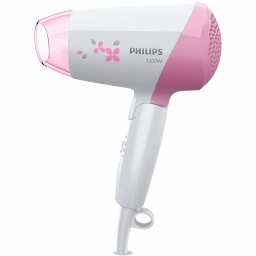 best hair dryer for women in India philips