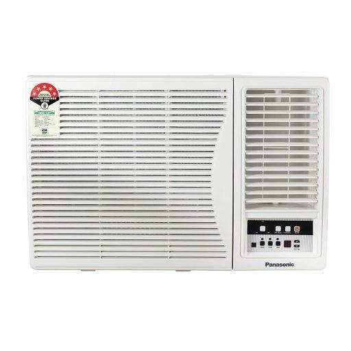 Best Window AC in India Panasonic