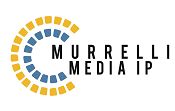 murrellimedia official logo