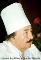18-01-30 Ilizarov