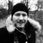 Profilbild von Patrick Anneken