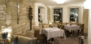 Restaurant Saphir © WMG Wolfsburg Wirtschaft und Marketing GmbH