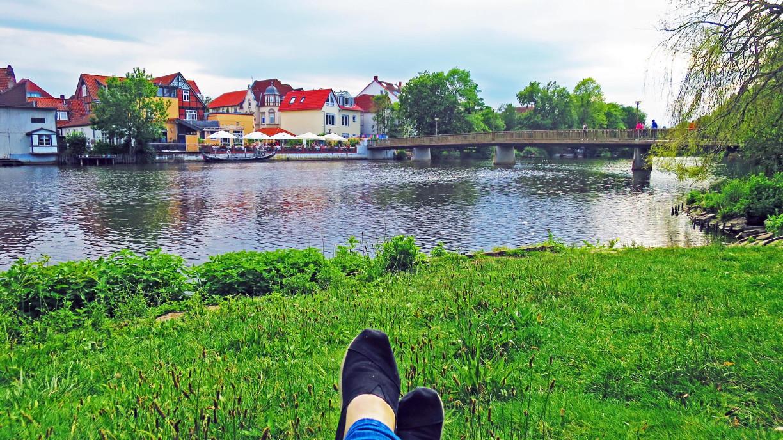 Picknick_Celle