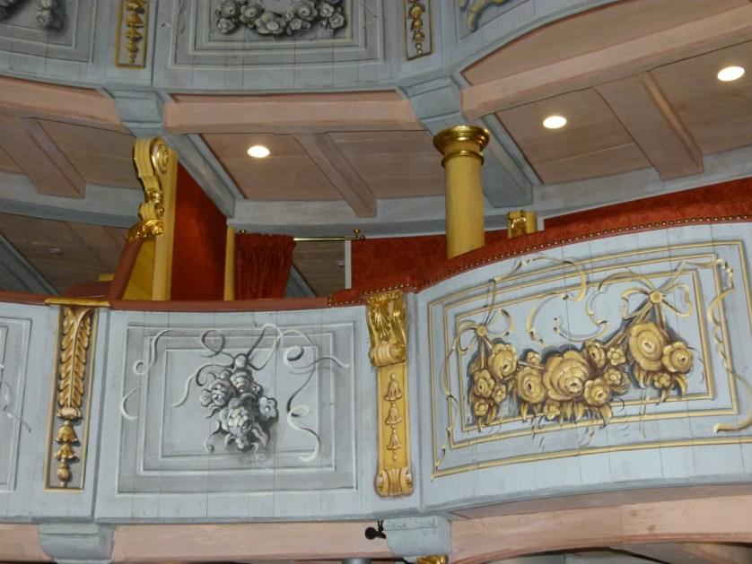 Das neue Celler Schlosstheater