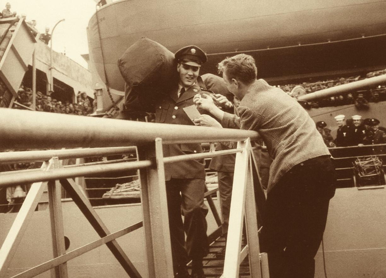 Bremerhaven_Elvis1958
