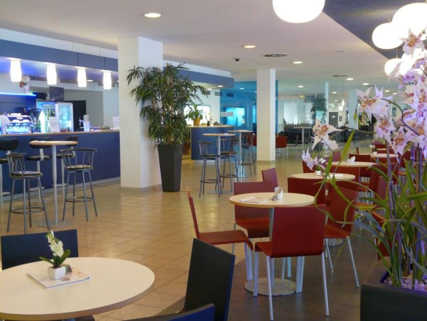 Bremerhaven_columbuskaje_cafe