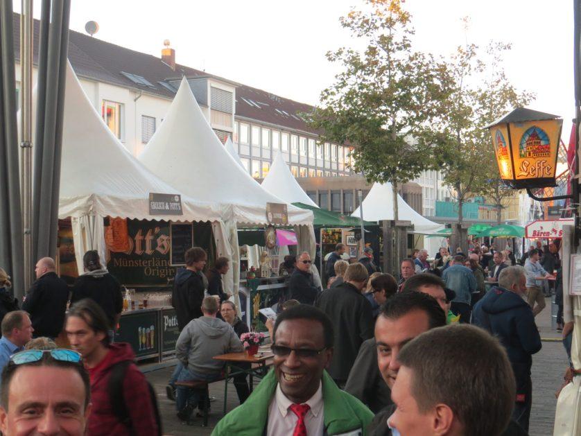 Wolfsburger_Bierfest_Fest_am_Tag
