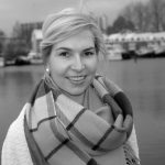 Profilbild von Sonja Klaßen