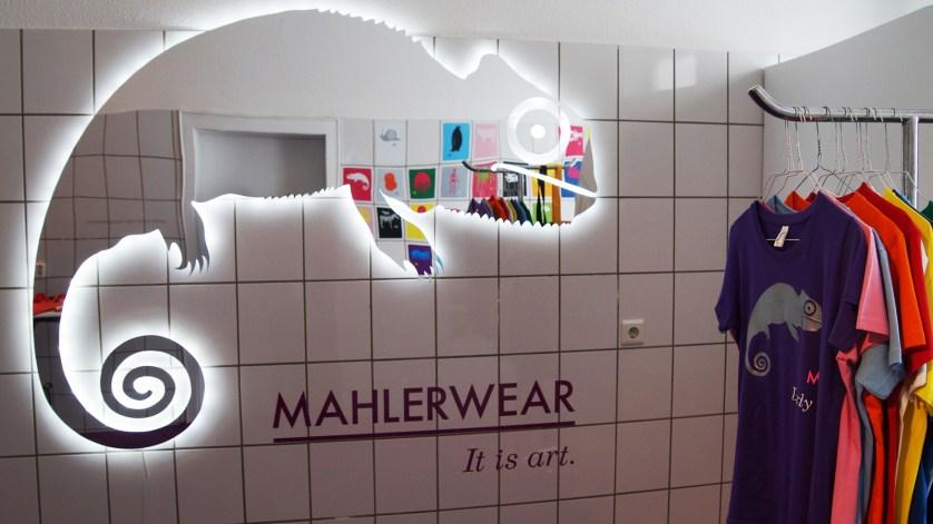 "Ausstellung ""FINAL GOODS"" des Kunstvereins Hildesheim"