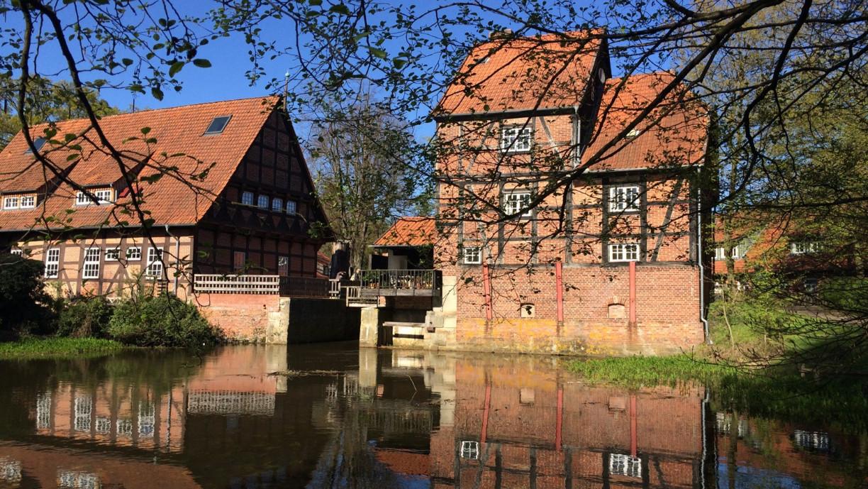aboutcities-wienhausen-wassermuehle
