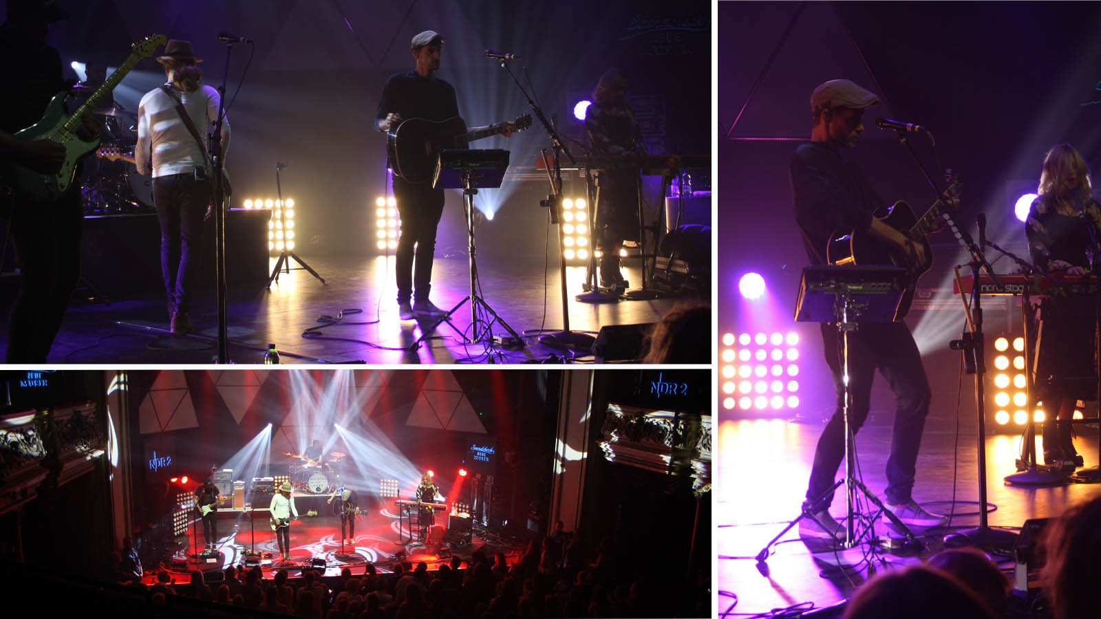 aboutcities-goettingen-ndr2-soundcheck-walking-on-cars