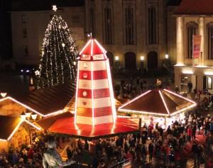 aboutcities_bremerhaven_weihnachtsmarkt2