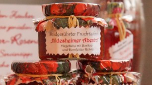 aboutcities-hildesheim-hexenküche-marmelade