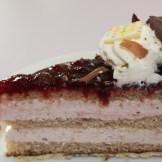 celle-kulinarisch-buchweizentortenstück-aboutcities