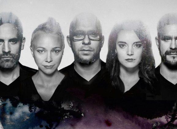 Das A-cappella-Festival – Ein musikalisches Highlight
