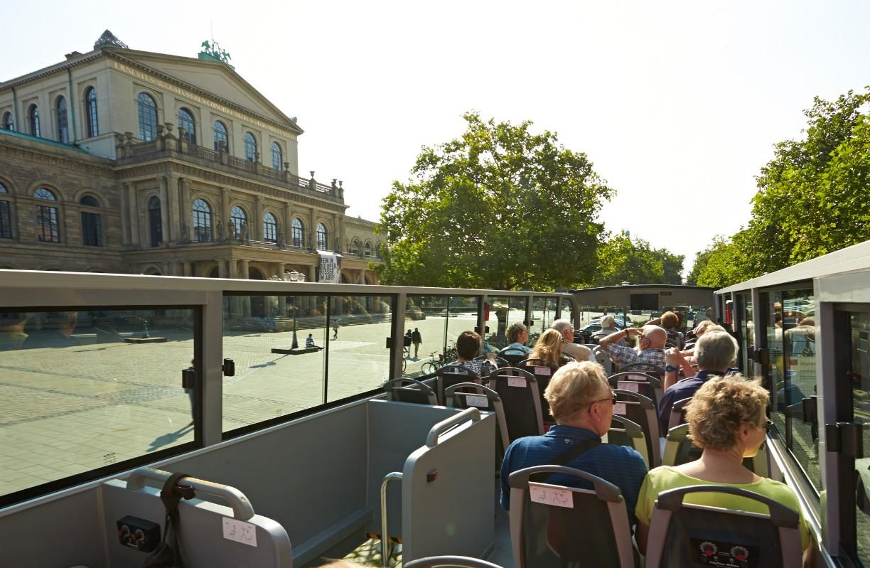 Stadtrundfahrt-Hannover3
