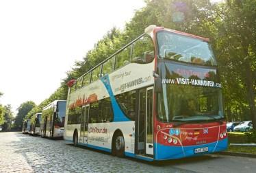 Stadtrundfahrt-Hannover6
