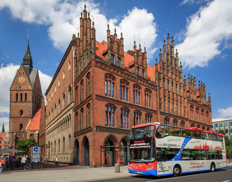 Stadtrundfahrt-Hannover8