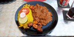 aboutcities_goettingen_afrikanische_restaurants_Soulfood_Lammragout