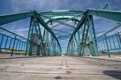 Nassaubrücke | Foto: Stöver