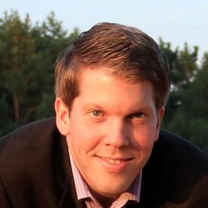 aboutcities Blogger Jörn aus Gifhorn