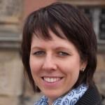 aboutcities Bloggerin Steffi aus Wolfenbüttel