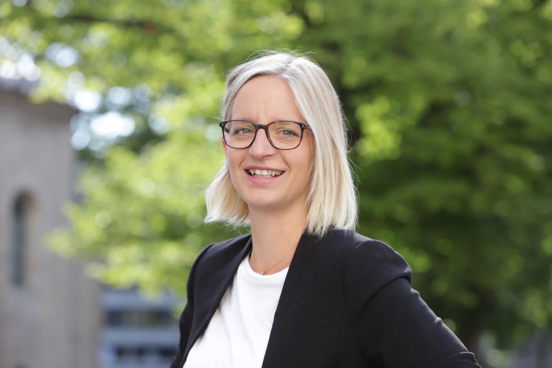aboutcities Bloggerin Maria aus Braunschweig