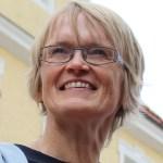 aboutcities Bloggerin Angelika aus Verden