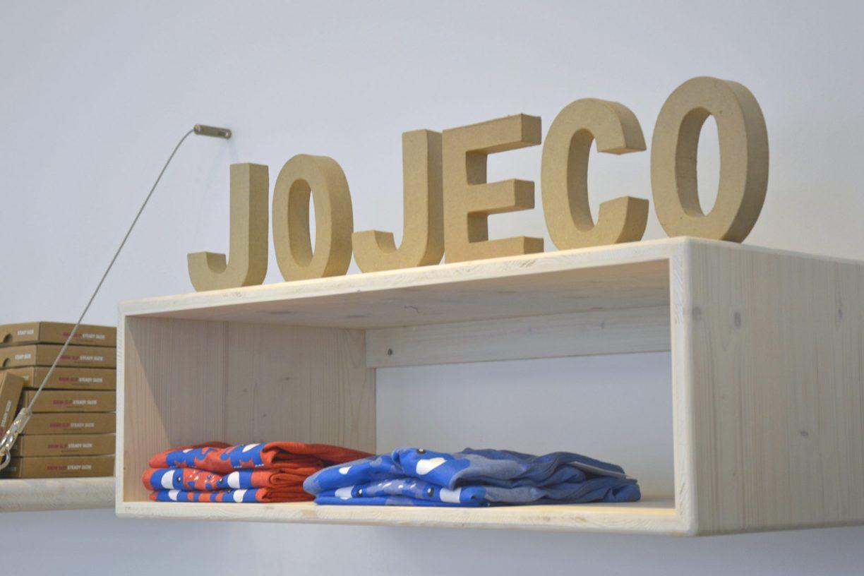 Bei Jojeco gibt es fair gehandelte Kleidung. Foto: Braunschweig Stadtmarketing GmbH