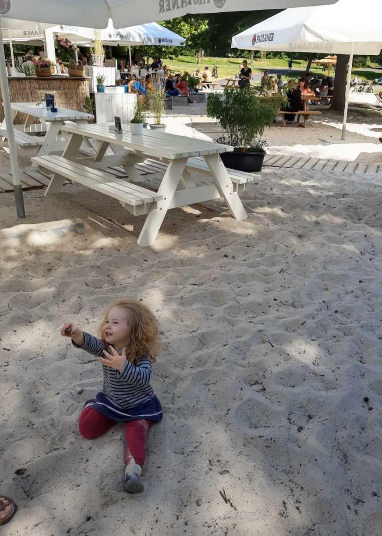 wolfenbüttel beach bar