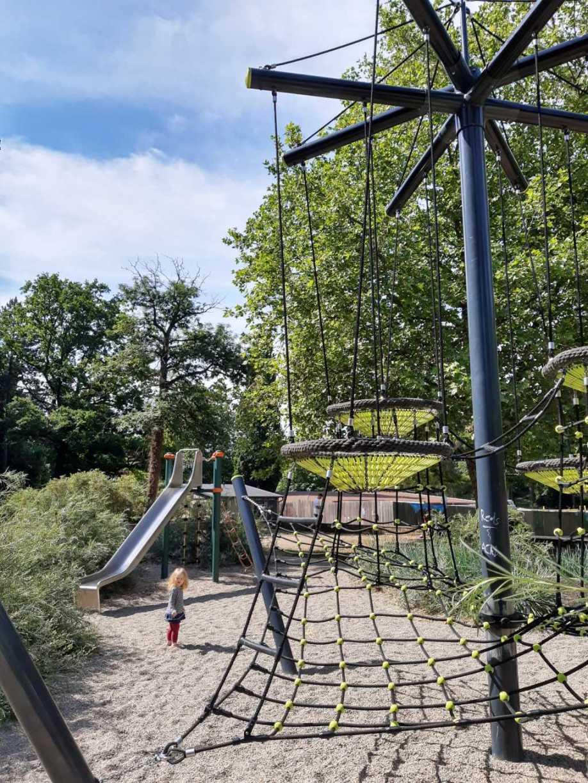 ac wolfenbüttel für familien spielplatz