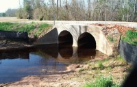 Culvert | Definition, Types of Culverts And Materials used ...