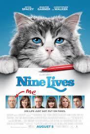 ninelives