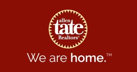 Social Ad4_We are home