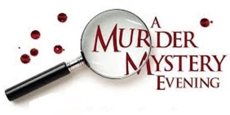 Halloween-Murder-Mystery-Dinner.png