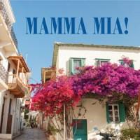 mamma_mia_thumbnail_300