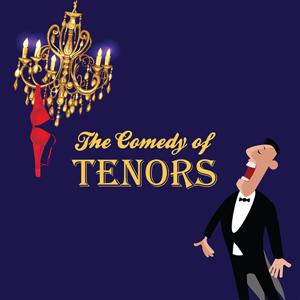 tenors_thumbnail_300