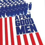good-men_thumbnail.jpg
