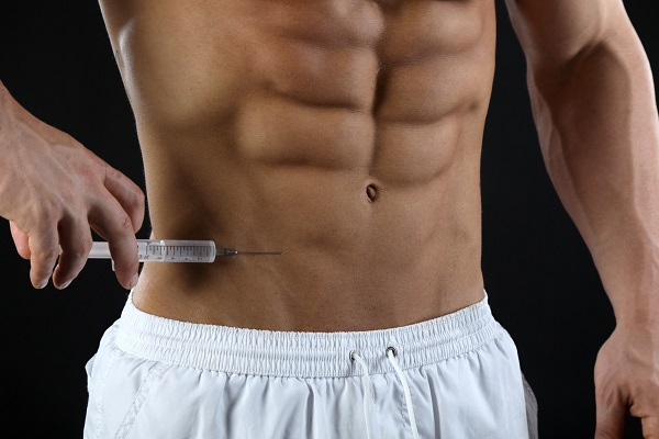 to buy nandrolone decanoate even though is