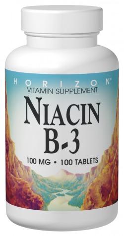 How many niacin to pass a drug test